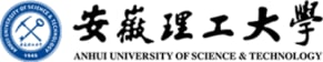 Anhui University of Science and Technology (AUST)