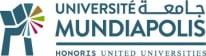 l'Université Mundiapolis de Casablanca