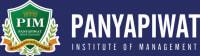 Panyapiwat Institute of Management