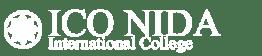 ICO NIDA International College