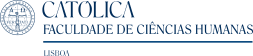 CATOLICA - Faculty of Human Sciences