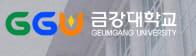 Geumgang University