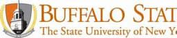 Buffalo State College