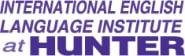 Hunter College International English Language Institute