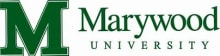 Marywood University