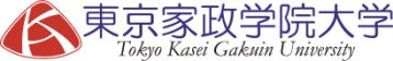 Tokyo Kasei Gakuin University