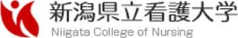 Niigata College Of Nursing