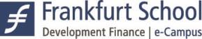 Frankfurt School of Finance & Management - Sustainable World Academy