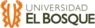 El Bosque University (Universidad El   Bosque) Colombia