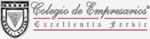 Excellentia FERVIC Business College   (Colegio de Empresarios Excellentia FERVIC)