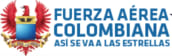 Captain José Edmundo Sandoval  Postgraduate School of the Colombian Airforce (Escuela Postgrados de la  Fuerza Aerea Colombiana Capitan Jose Edmundo Sandoval EPFAC)
