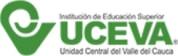 Central Unit of the Valley of the Cauca Region (Unidad Central del Valle del Cauca UCEVA)