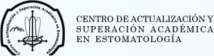 Centre for Studies in Stomatology (Centro  de Actualización y Superación Académica en Estomatología)