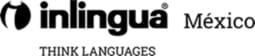 Inlingua Mexico City