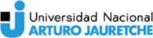 National University Arturo Jauretche (Universidad Nacional Arturo Jauretche)