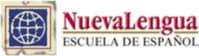 Nueva Lengua Spanish School