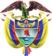 School of Communications (Escuela de Comunicaciones (ESCOM)