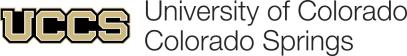 University of Colorado Colorado Springs - College of Business