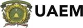 Universidad Autonoma Del Estado De Mexico