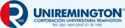 Universitarie Corporation Uniremington