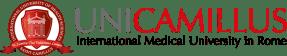 Saint Camillus International University of Health and Medical Sciences