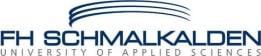 Schmalkalden University of Applied Sciences