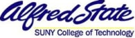 Alfred State SUNY College of Technology