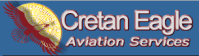 Cretan Eagle Aviation