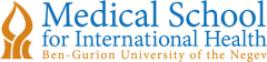 Ben-Gurion University of the Negev: The Medical School for International Health