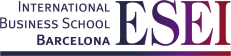 ESEI International Business School Barcelona