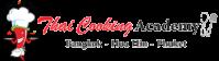 Bangkok Thai Cooking Academy