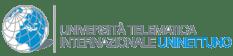 Uninettuno University - Atheneum Liberal Studies