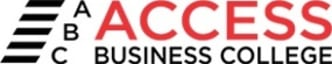 ABC Access Business College