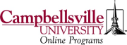 Campbellsville University Online