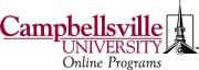 Campbellsville University Online
