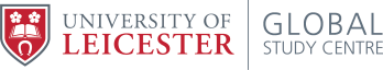 University of Leicester Global Study Centre