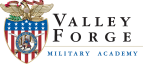 Valley Forge Military College