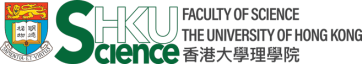 Faculty of Science - The University of Hong Kong