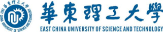 East China University of Science and Technology (ECUST)
