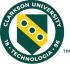 Clarkson University Graduate School