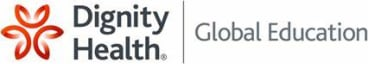 Dignity Health Global Education in collaboration with Webster University