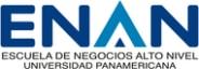 Escuela de Negocios Alto Nivel - Universidad Panamericana de Guatemala