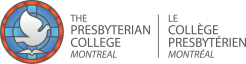 The Presbyterian College - Montreal
