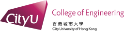 College of Engineering City University of Hong Kong
