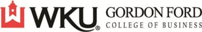 Western Kentucky University Gordon Ford College of Business