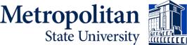 Metropolitan State University Saint Paul