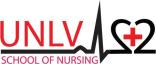 University of Nevada, Las Vegas School of Nursing
