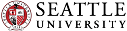 Seattle University College of Science & Engineering STEM