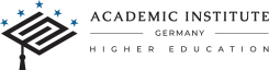 AIHE Academic Institute for Higher Education GmbH