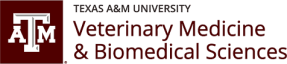 Texas A&M University College of Veterinary Medicine & Biomedical Sciences